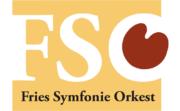 Fries Symfonie Orkest